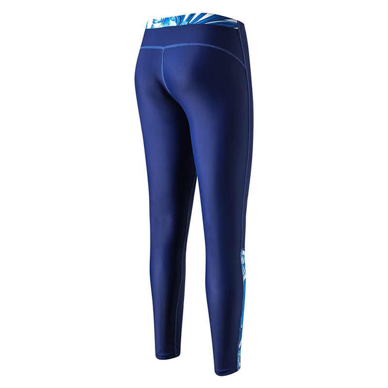2 Pcs UPF50 + Wanita K Berlaku Baju Renang Lengan Panjang Termal Surfing Kemeja + Celana Pakaian Renang Menyelam Swimsuit Beachwear Baju Mandi