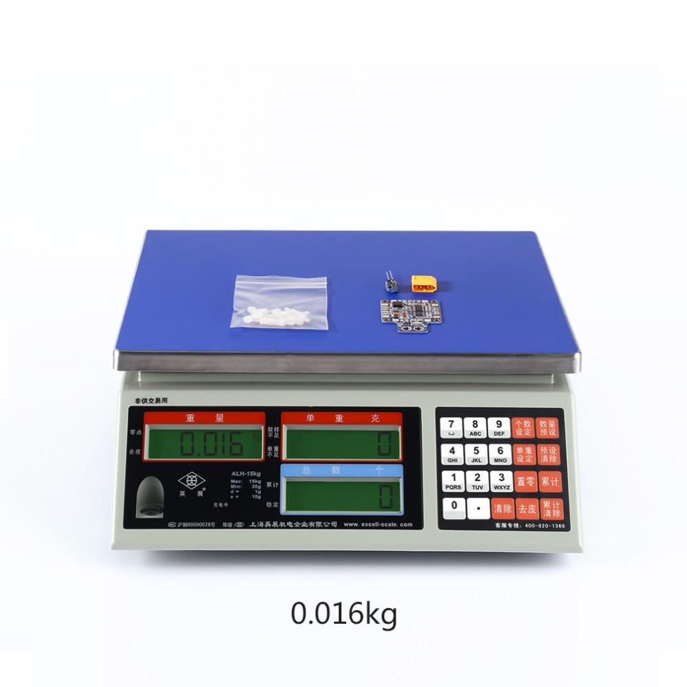 VMKM17512-S-300-1