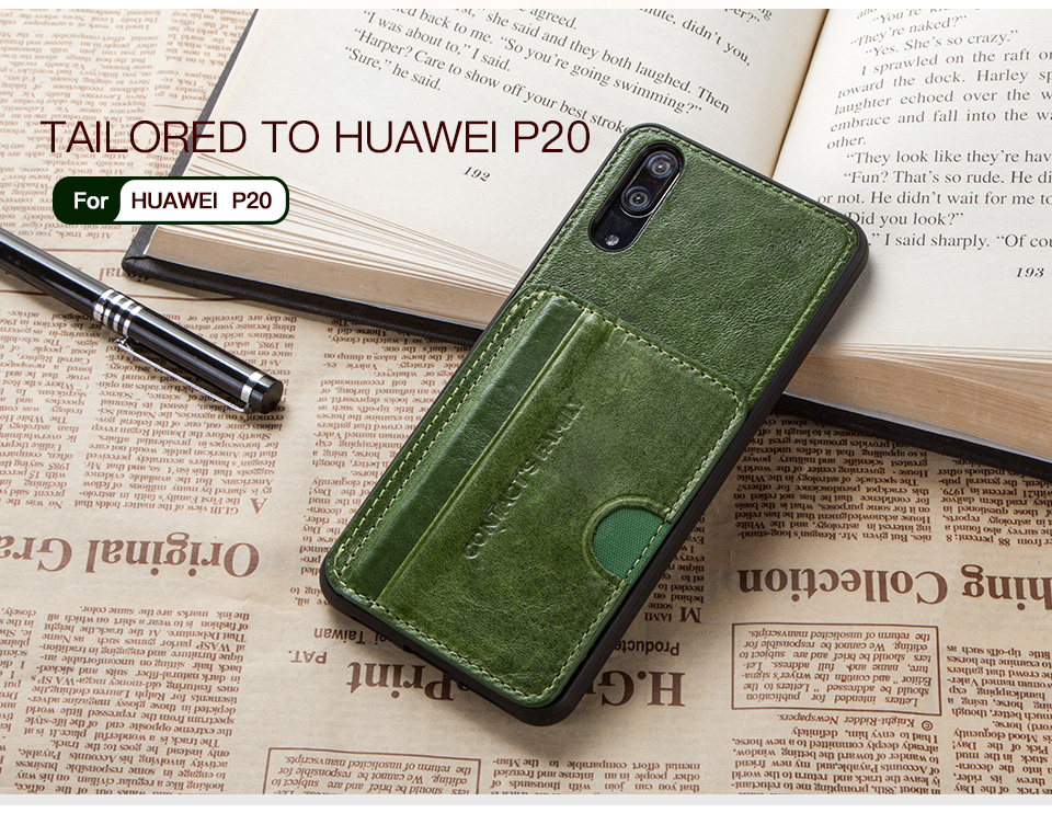 CF1002-for-HUAWEI-P20-green_02