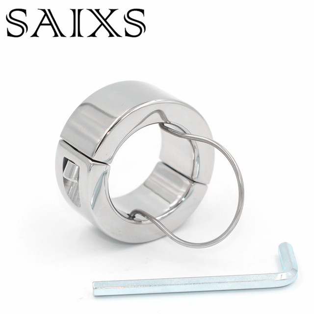 Stretch Cock Rings Buy