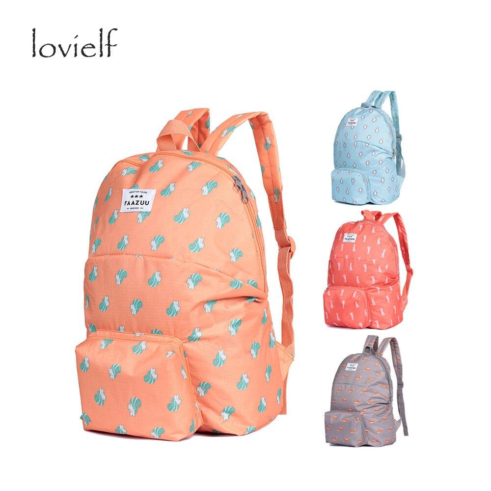mochila de viagem grande bolsa Handle/strap Tipo : Soft Handle