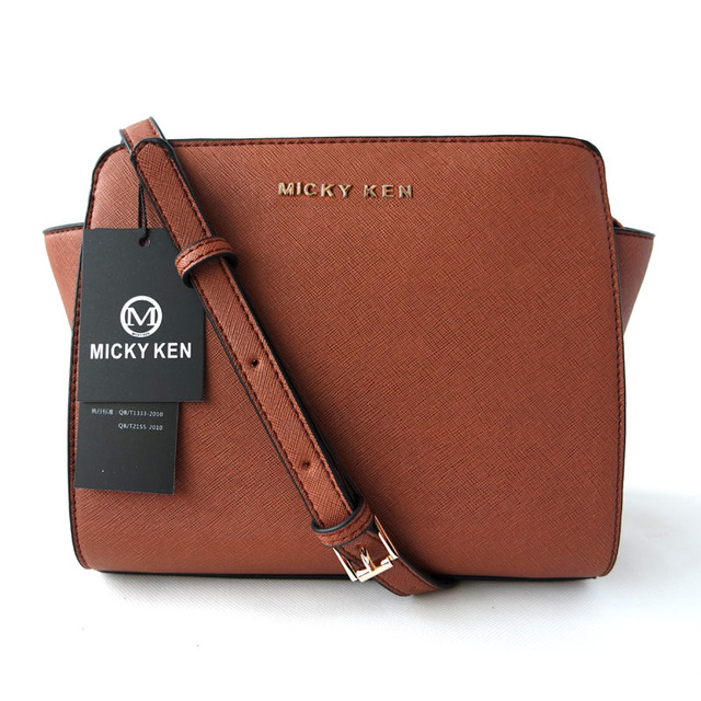 f00a0a56e88 Gratis verzending 2017 perfecte kwaliteit favoriete nieuwe star bruin  kleine schoudertas tas handtas voor vrouwen