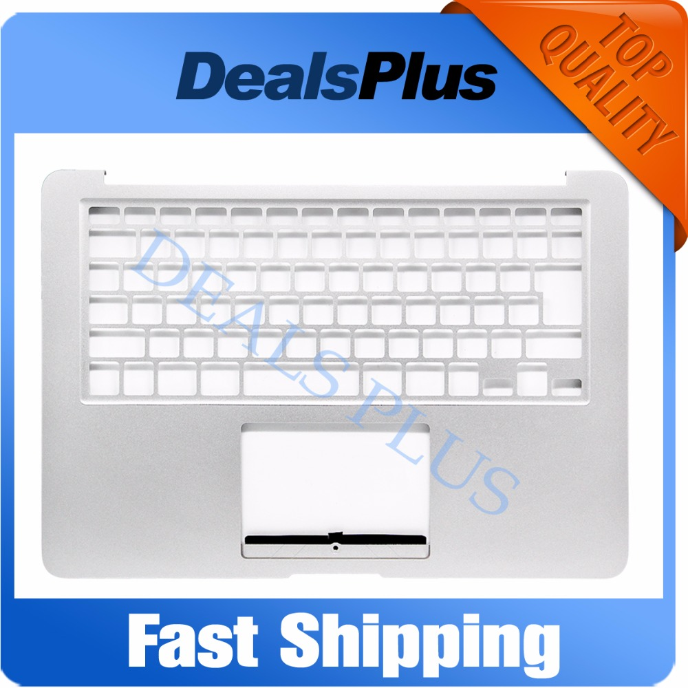 New Palmrest Top case keyboard FITS Macbook Air 13.3'' A1369 A1466 LAPTOP year of 2013