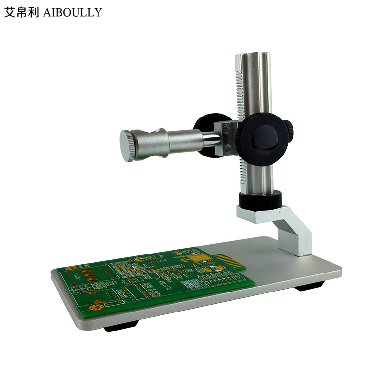 Stent endoscope base for pen microscope The bracket base can be adjusted to rotate 360 degree accessories 12mm mounting aperture the knowledge base for fisheries management 36