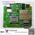 Original para lenovo s720 probado placa madre mainboard motherboard número de seguimiento envío gratis