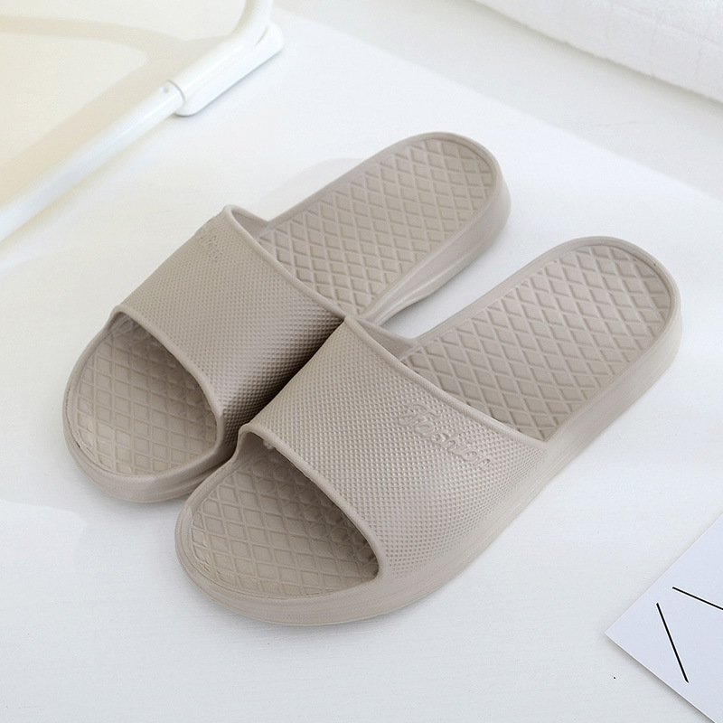 Men Slippers Casual Slippers FASHION shoes high quality
