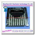 Escritorio CPU Socket 775 CPU Socket Probador Analizador de Carga Ficticia Carga Falsa con LED