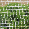 Child Safety Netting Baby Safety Fence Railing Stairs Balcony Safety Protecting Net Household Nylon Rope Net Anti Falling Net discount