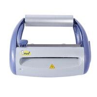 Design Dental Sealing Machine Autoclave Sterilization Sealing Euipment medical sterilization packaging machine