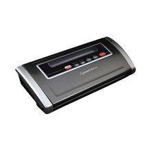 Вакуумный упаковщик Zigmund & Shtain VS-505