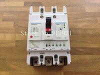 [ZOB] Хагрид HEF250LSI электронный выключатель H250E 3P250A