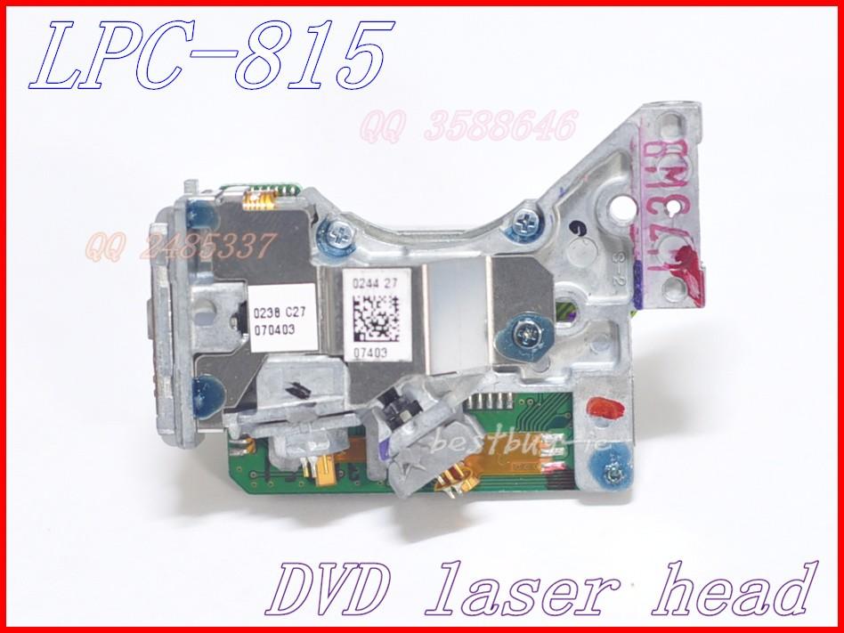 LPC-815 (5)