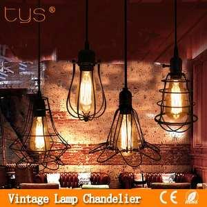 Top 10 Abajur Lamp Brands