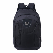 Preppy Style Men&Women Hike Trek Travel Laptop Rucksack School Bags For Teenagers Backpacks Business Backpack Casual Mochila J25