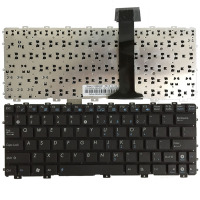 US laptop keyboard For Asus Eee PC EPC 1015 1015B 1015PN 1015PW 1015T 1011px 1015BX 1015CX 1015PX 1025 1025C TF101 1025CE|keyboard for asus|laptop keyboard for asus|laptop keyboard -
