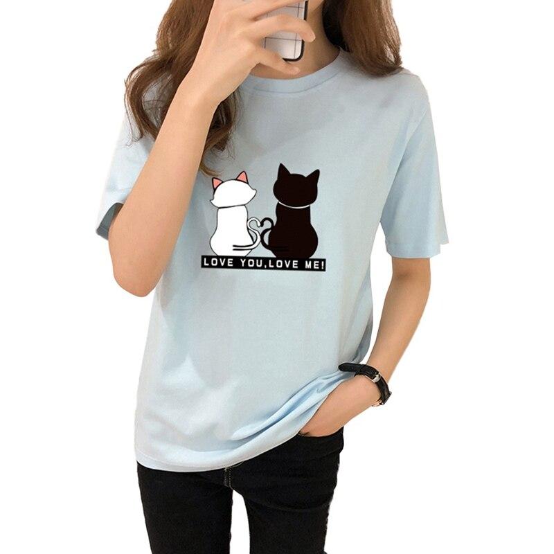 best cat t shirts
