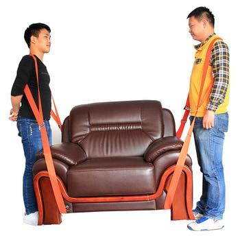 328 продвижение аксессуаров для мебели, умный дом, мебель, переплеты, сделай сам, сделать подтяжку намного легче, ремешки на запястье