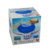 """Egoes 6.5"""" Swimming Pool Chemical Floater 58071"""