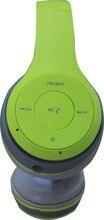 Casque TM-19 casque Frais Généraux Sans Fil Bluetooth Écouteurs Dre Casque Earpods Soutien SD Carte Pour MP3 Smartphone