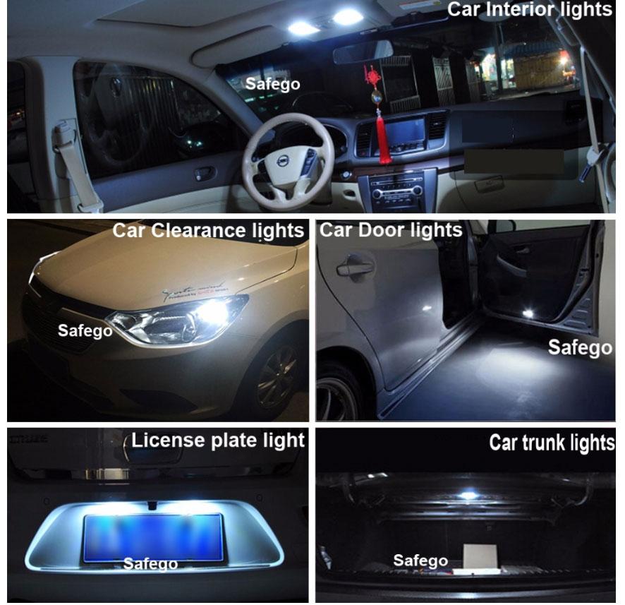 Safego-10pcs-LED-T10-Canbus-5-SMD-5050-194-168-No_29
