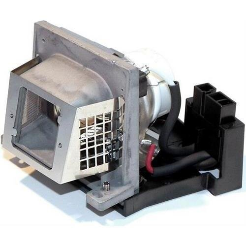все цены на VLT-XD430LP VLTXD430LP XD430LP For Mitsubishi XD430U XD430 SD430 SD430U XD435 XD435U Projector Lamp Bulb with housing