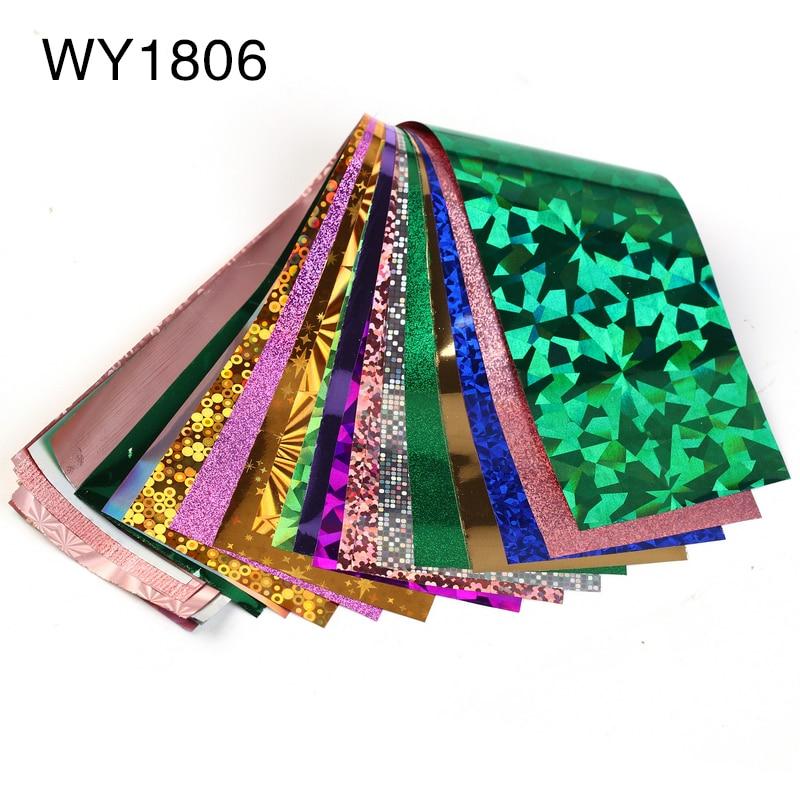 WY1806