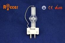 Lampu Dasar MSR700 GY9.5