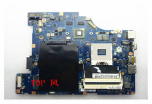 For Lenovo G460 Z460 Laptop Motherboard Mainboard Intel Non-integrated LA-5751P