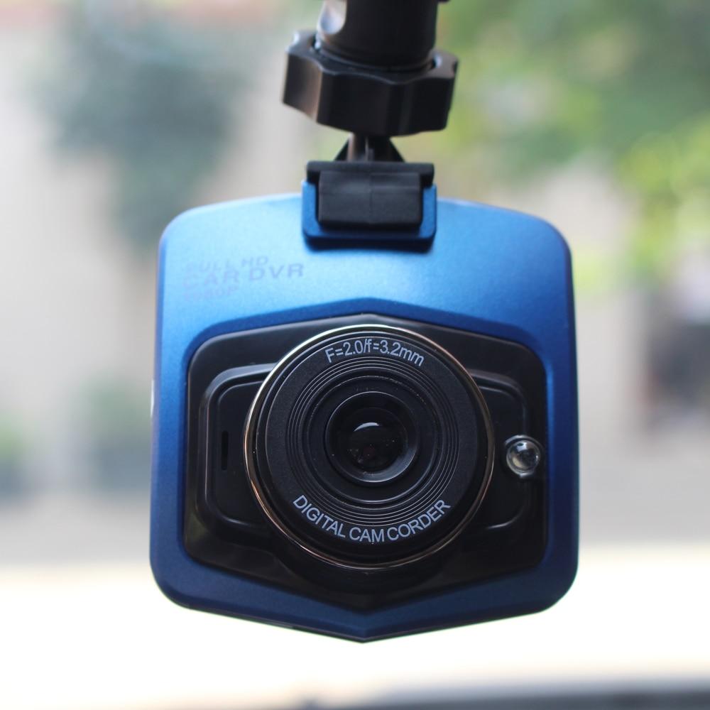 2-4 DVR蓝色1