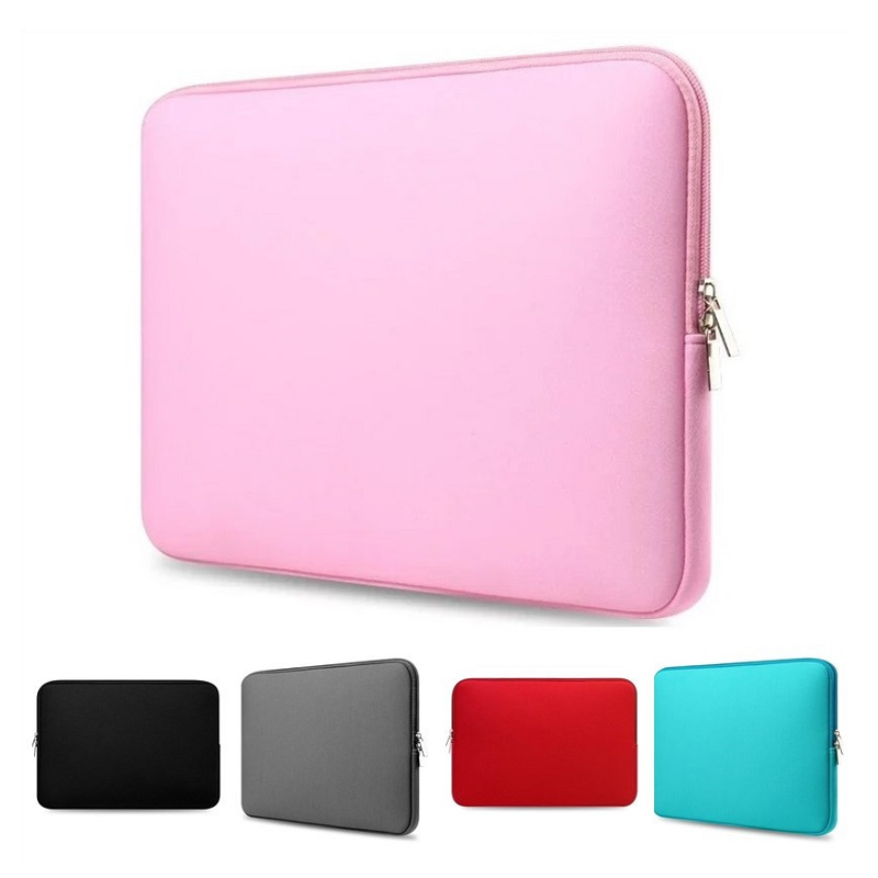 low cost f9174 45586 Laptop Sleeve Case For Macbook air pro retina 11 12 13 15 inch,Notebook Bag  11.6