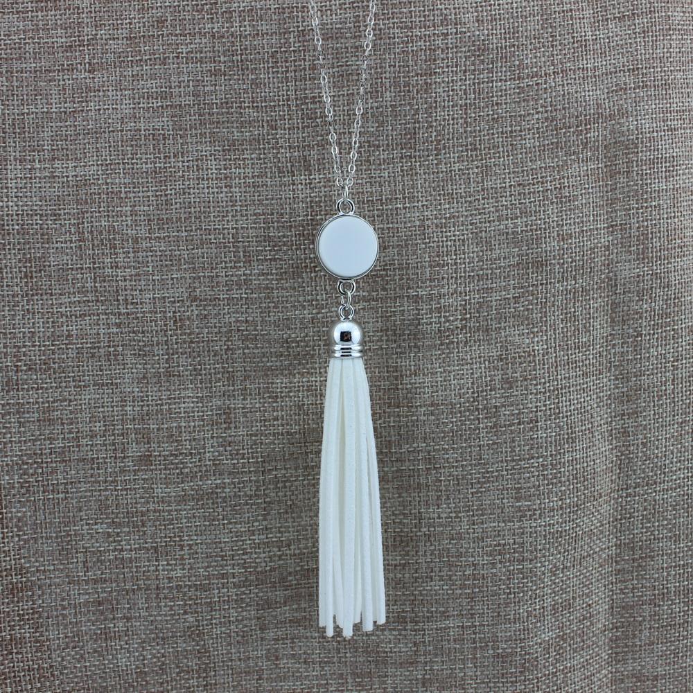 N4092 Silver White 2