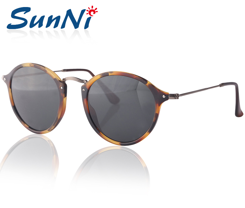 Wholesale Ray Ban Sunglasses