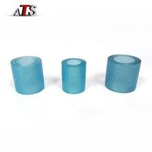 цена Paper Pickup Rubber roller For Ricoh AFicio AF 1075 1060 2075 2060 1065 2051 Copier AF1075 AF1060 AF2075 AF2060 AF1065 AF2051 онлайн в 2017 году