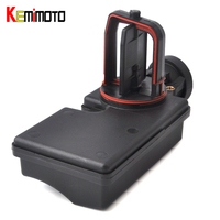 KEMiMOTO For BMW E46 Air Intake Manifold Flap Adjuster Unit DISA Valve For BMW 2 2i