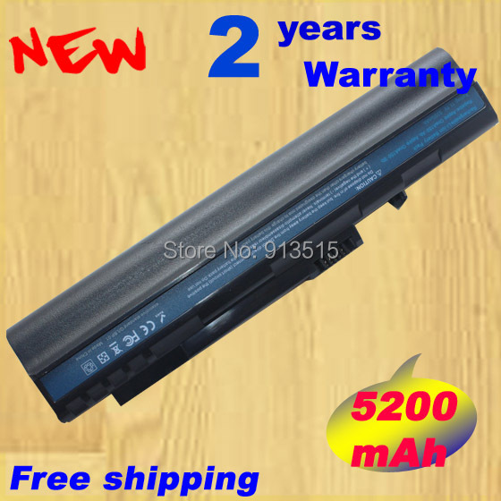 Laptop font b Battery b font UM08B31 UM08B52 UM08B71 UM08B72 UM08B73 UM08B74 UM08A73 For Acer Aspire