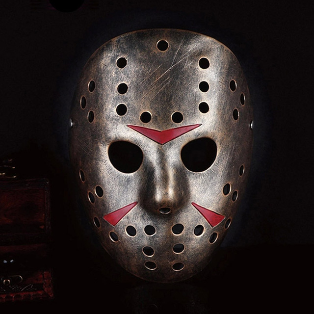 grade harz jason maske freddy vs jason film thema hochzeit