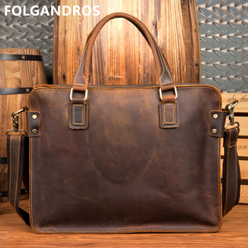Compare prices Messenger Bag Men Shoulder bag Genuine Leather Small Male Crossbody  Bags for Messenger men decb45194b