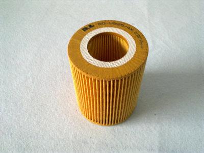 oil filter for VOLVO S80 3.2 T6 ,V70 3.0T / XC60 / XC70 3.2 /T6 AWD,XC90 3.2 OEM:30750013 #RH29