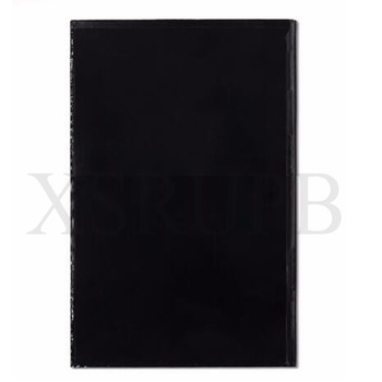 """New LCD Display For 10.1"""" DEXP Ursus KX310i TABLET LCD Display Screen Panel Frame Free Shipping"""