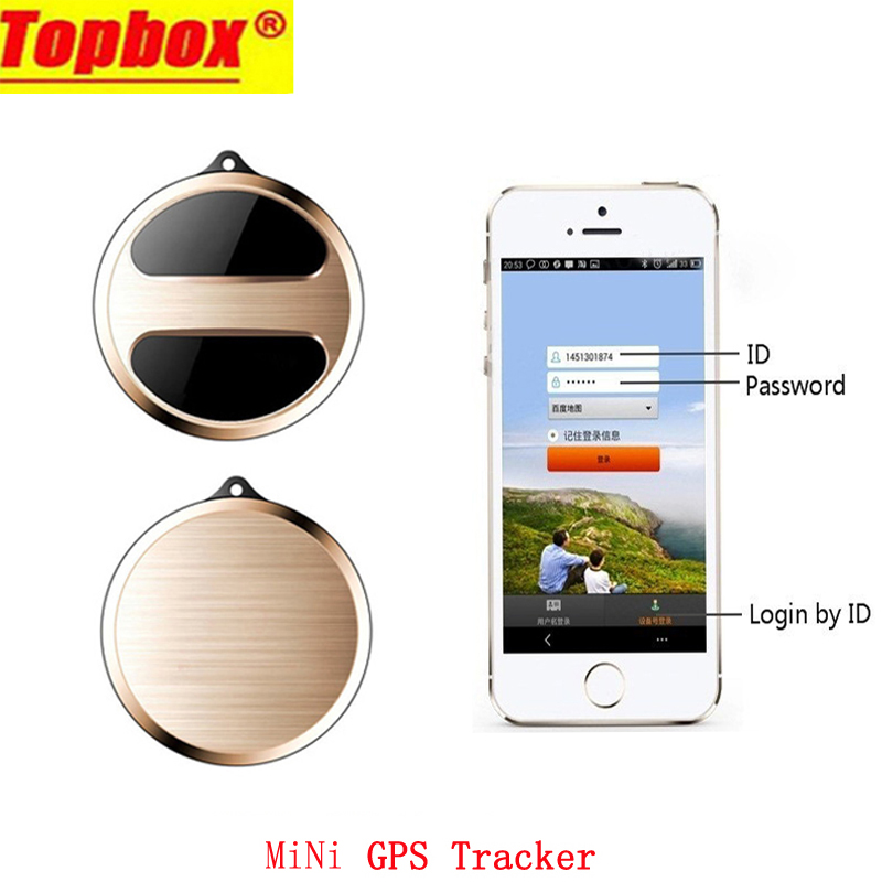 mini gps t8 micro tracker gps locator for children pet. Black Bedroom Furniture Sets. Home Design Ideas