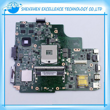 K43SD Motherboard rev 4.2 for ASUS K43sd X43S A43SD Laptop mainboard Support for i3/i5/i7CPU 100% test mainboard notebook