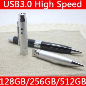 Image 3 - 5in1 100% 実容量 usb フラッシュドライブ 3.0 高速 8 ギガバイト 32 ギガバイトペンドライブ 64 ギガバイト 128 ギガバイト 512 ギガバイトメモリスティックフラッシュカード 25 ギガバイトのギフト