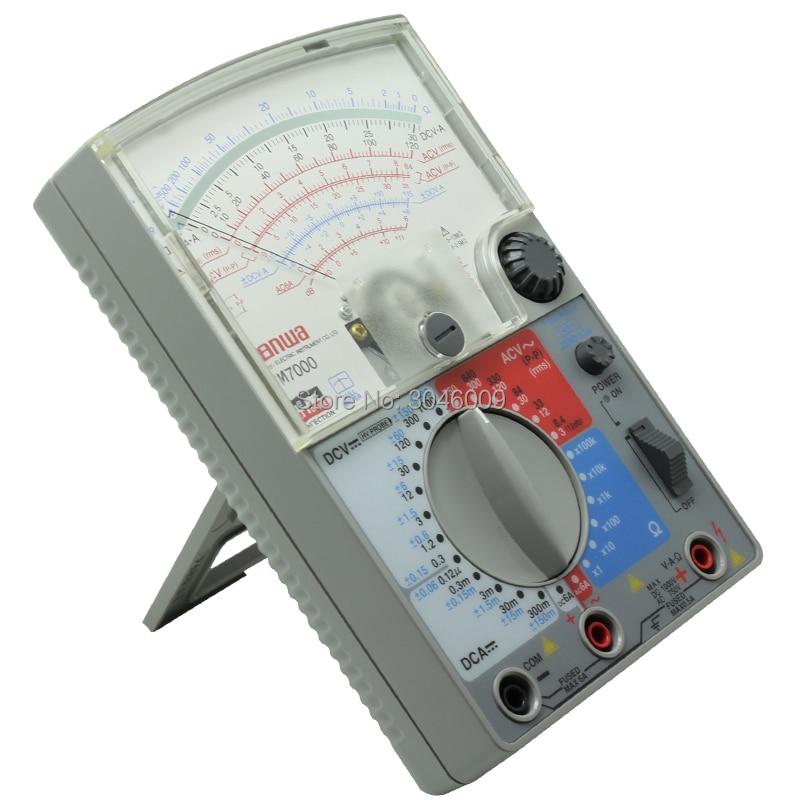 EM7000 4