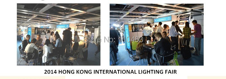 2014 Hong Kong FAIR.jpg