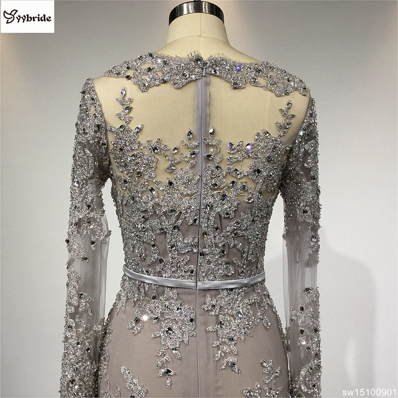 Нові дизайнерські сукні випускного - Плаття для особливих випадків - фото 5