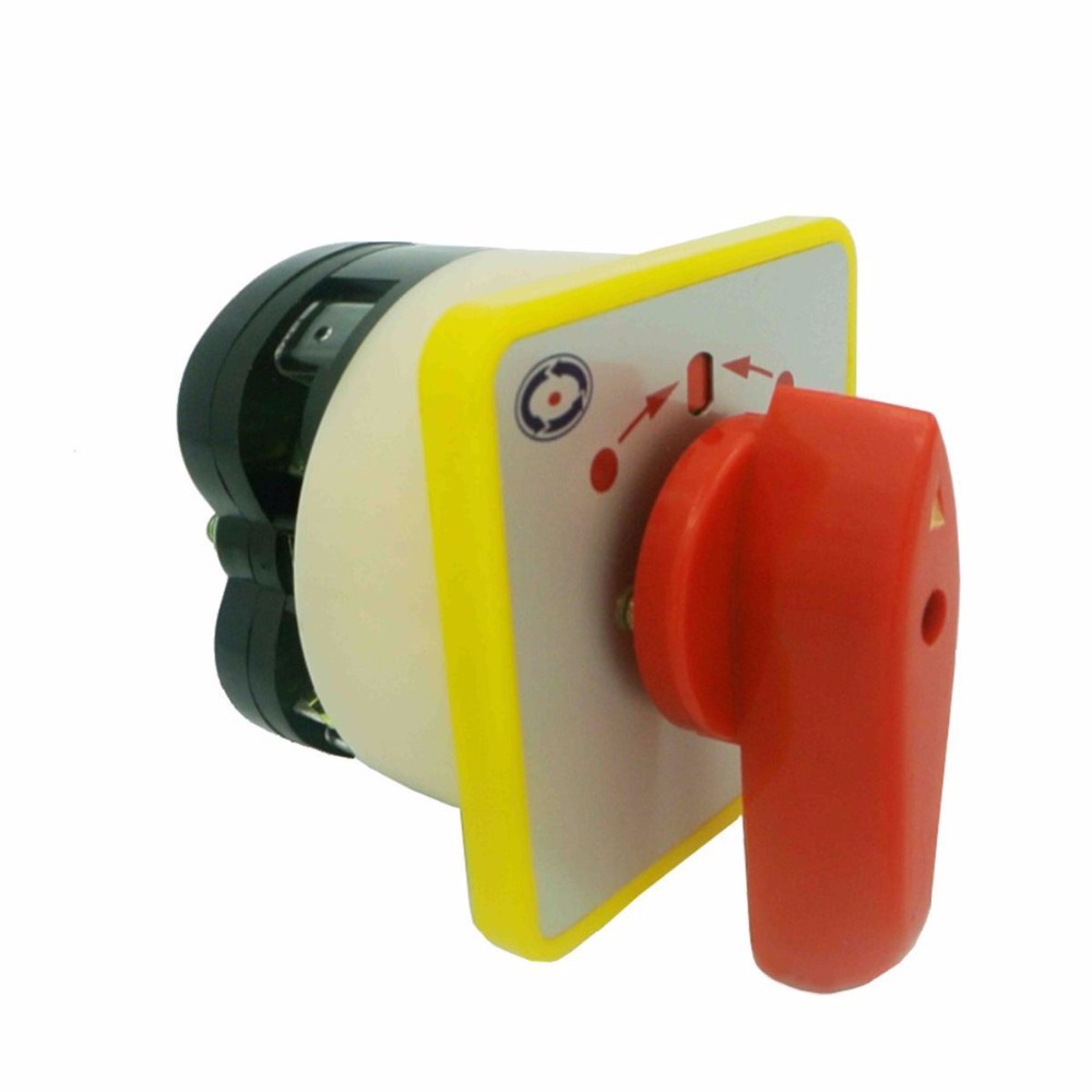 Switches Bright 3 Archives Rotating Switch Lw5-16/1b Since Reset Universal Change-over Switch Group Combine Reset Switch An Electric Appliance Lights & Lighting
