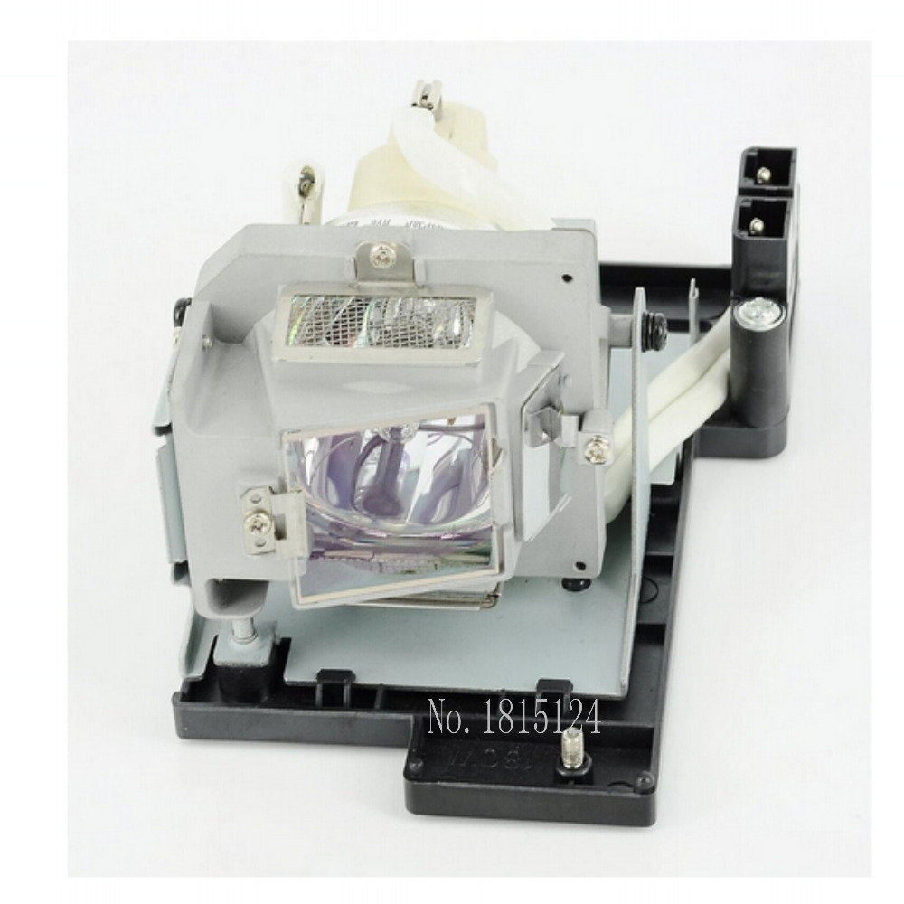 5811100876-S Original Projector Lamp Bulb with Generic Housing 230Watt for VIVITEK D832MX D835 D837 D825MX+ D837MX projector 5811100686 s replacement projector lamp with housing for vivitek d940dx d940vx d945vx d941vx