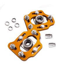 Buy ford 23 cylinder and get free shipping on AliExpress com
