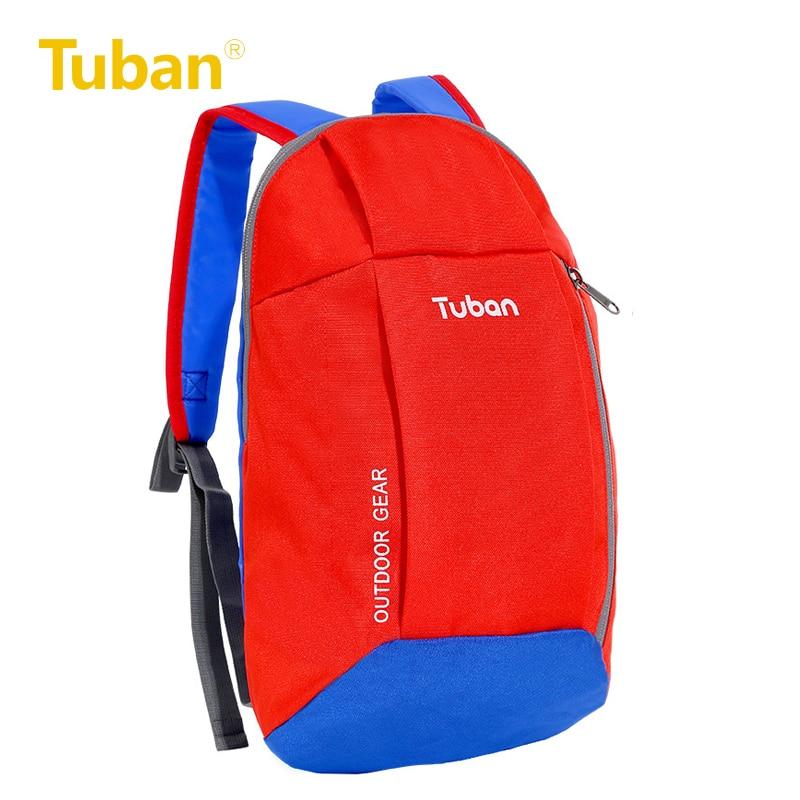 e7749735236f tuban sports с бесплатной доставкой на AliExpress.com