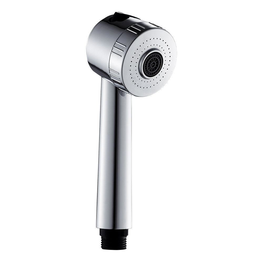 everso 2 functions kitchen faucet pull out sprayer nozzle water saving kitchen faucet spray head